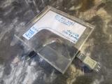 Adaptat. mini-USB(A)m<->USB(A)f