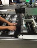 Chaîne assemblage TI-84 Plus CE