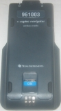 TI-Nspire Navigator Cradle(Wifi)