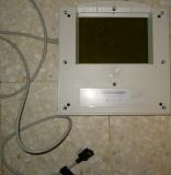 TI-ViewScreen 80/81/82/83/83+/84