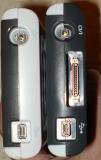 TI-84Plus SE + TI-84Plus SE VSC
