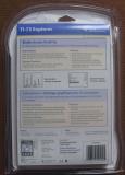 TI-73 Explorer + emballage