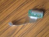 CTB_Connector BOARD_6430