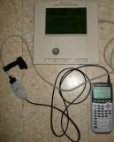 TI-84 + TI-VS + TI-84+PL