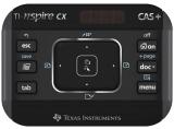 TI-Nspire CX CAS+