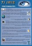 TI-IRIS - page 2