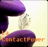 ContactPower