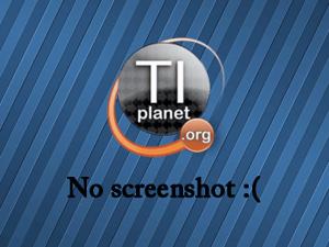 TI-Planet | Jumper (programme Jeux Levels Geometry Dash ce)