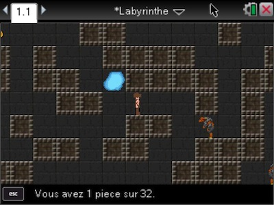 scratch labyrinthe download