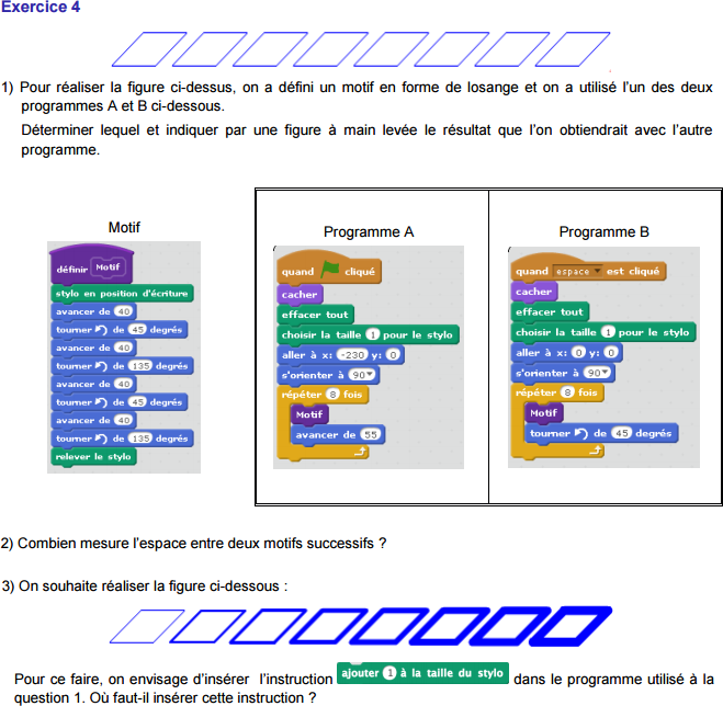 Ti Nspire Cx cas guide Book Hack Mode examen