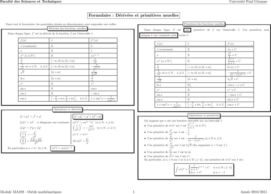 TI-Planet | tableau primitives (programme mViewer GX Creator Ndless Nspire)