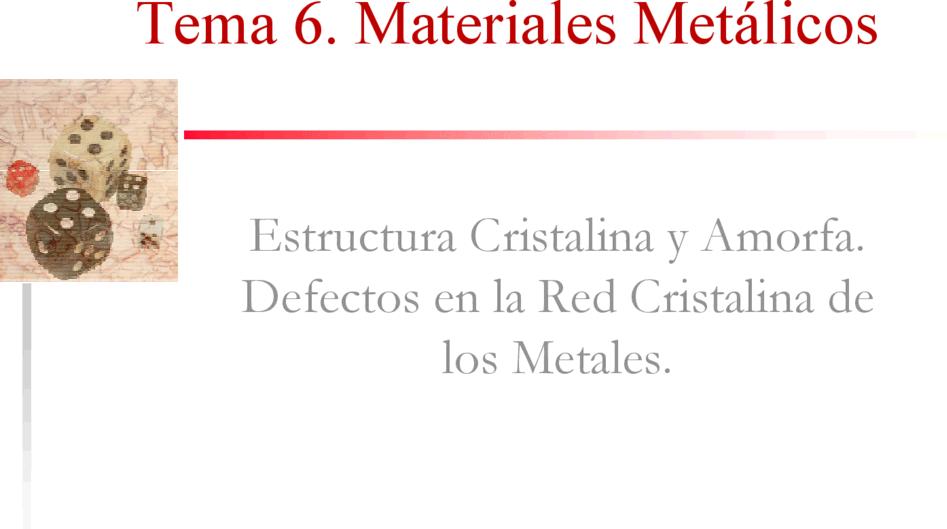 Ti Planet Materialestema6 Programme Mviewer Gx Creator